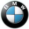 Разность характеров. Знакомимся с BMW X4 и сравниваем его с X3 | Об автомобилях | Авто | Аргументы и Факты