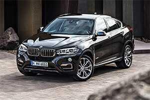 Купить и установить механическую защиту от угона BMW X3 в Москве по лучшей цене