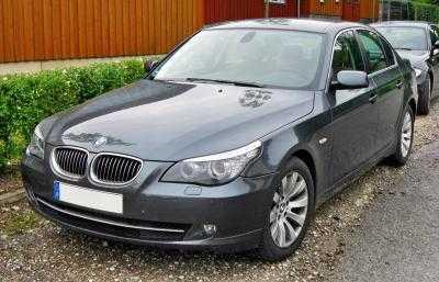 Размеры дисков BMW E36 - Таблицы размеров