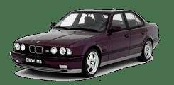 BMW E34 масло для двигателей какое и сколько лить