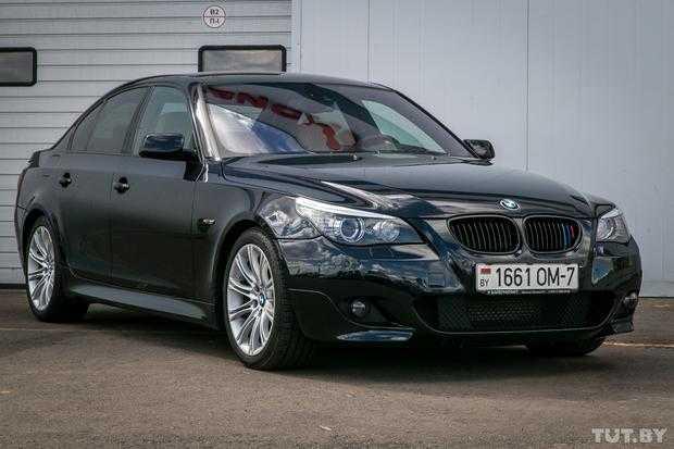 Технические характеристики BMW 740d xDrive (F01), 306 л.с., седан, 4 дв., справочник по автомобилям BMW 740d xDrive (F01), 306 л.с. автокаталог, каталог авто.