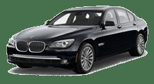Проверка уровня масла и его замена в АКПП БМВ е39 | BMW E39