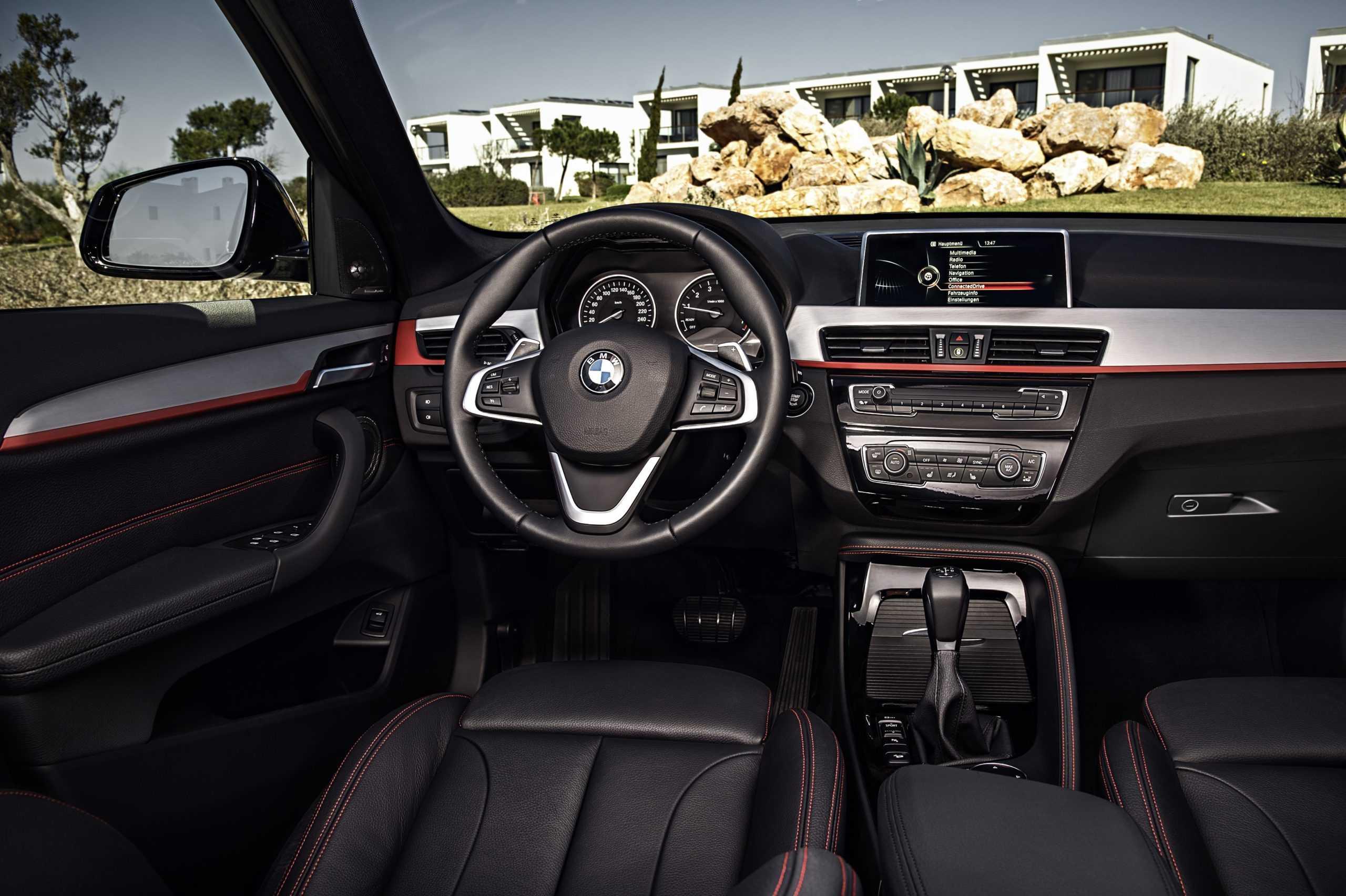 Замена топливного фильтра BMW X1 (E84), цена на замену топливного фильтра БМВ Х1 (Е84)