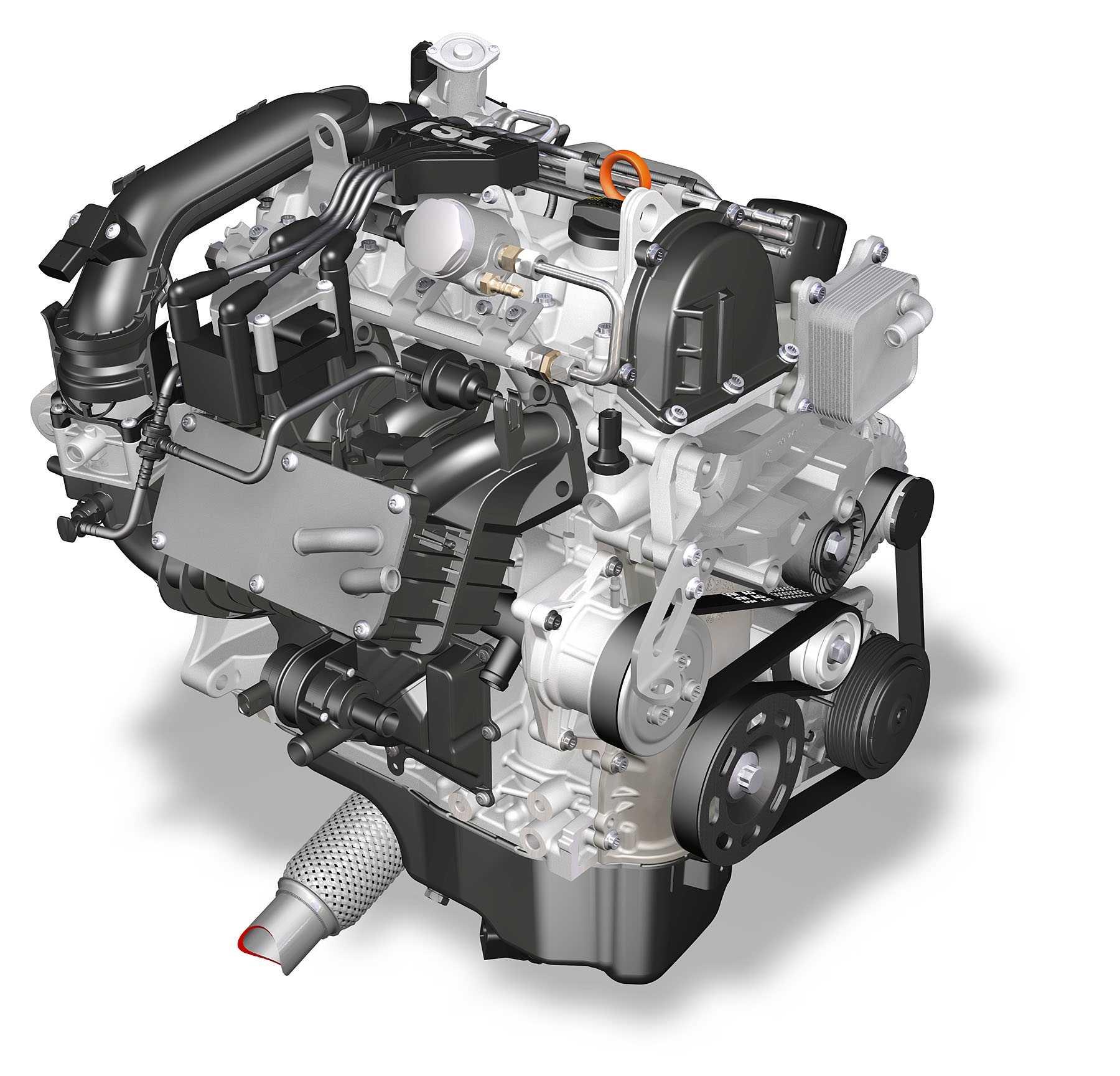 Как переоформить документы с бензинового на дизельный двигатель