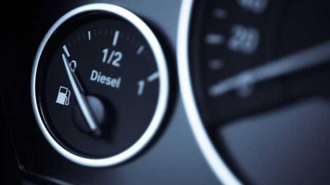 Какой двигатель бмв лучше бензиновый или дизельный двигатель что лучше