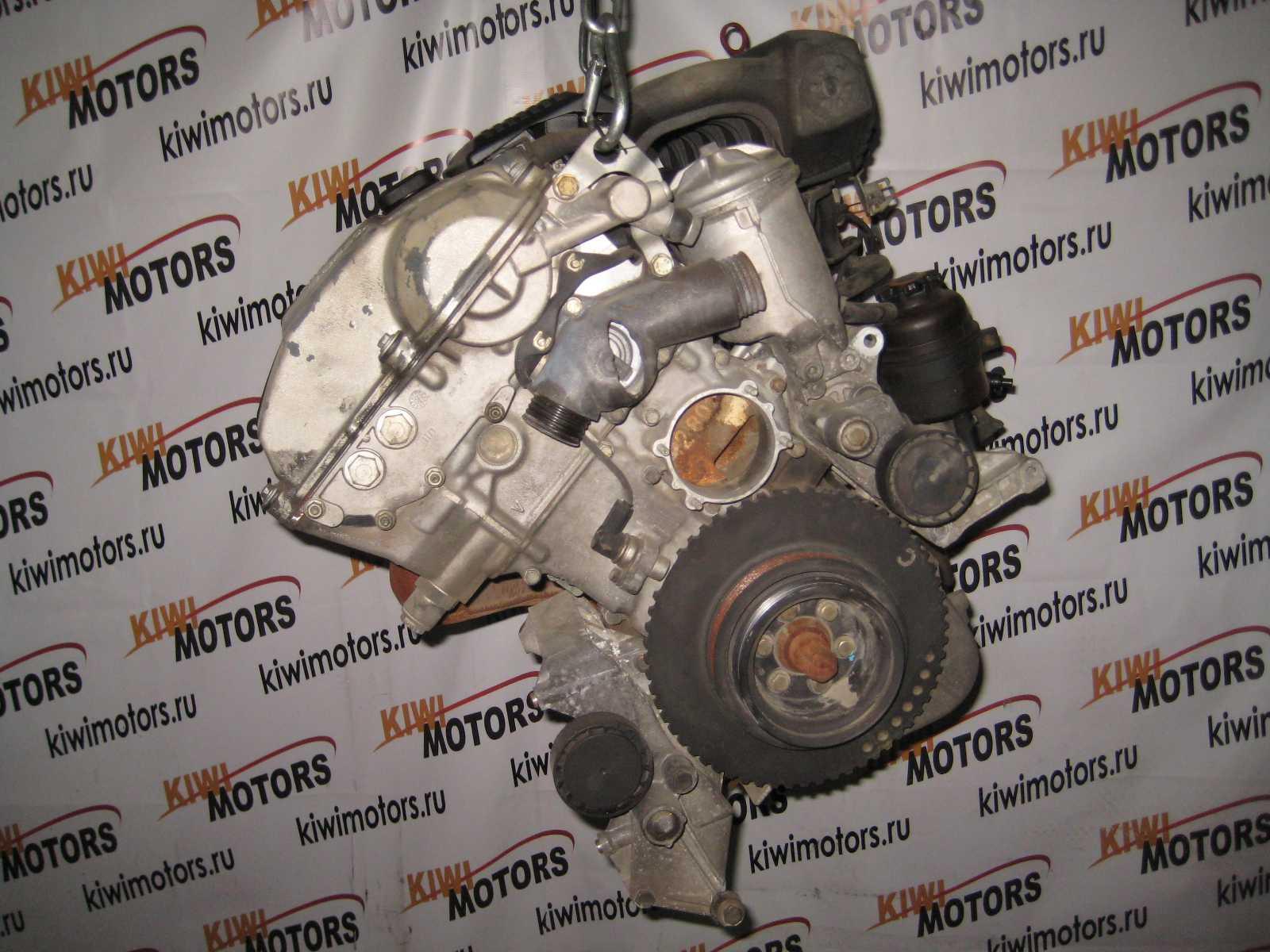 Купить блок управления двигателем (ЭБУ) б/у для BMW 5 (E34) 1988–1995, б/у Блок управления двигателем на БМВ 5 (Е34) — FINNAUTOPARTS