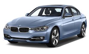 Купить двигатель БМВ б/у  - контрактные моторы BMW цена
