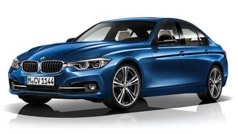 Двигатели BMW: характеристики, бензиновые и дизельные, лучшее масло