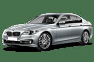 Где находится вин код BMW E60. Где что у Авто?