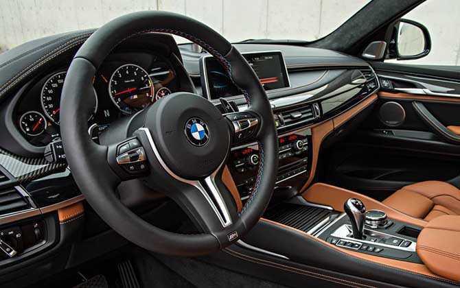Ремонт АКПП БМВ: основные недостатки и причины поломок на BMW
