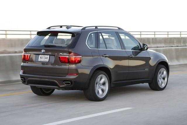 Замена топливного фильтра на BMW e39 (двигатель М52) :: Документация :: BMW 5 серия E39 :: RU BMW