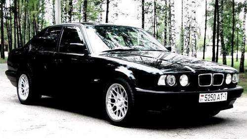 Программирование ключей, пультов BMW