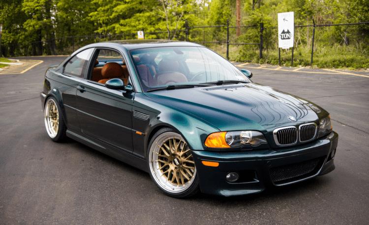 AUTO.RIA – Відгуки про BMW X3 2007 року від власників: плюси та мінуси