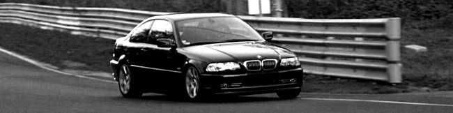 Стойка амортизатора KONI Германия для BMW 3 Series IV (E46) седан