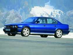 Руководство по эксплуатации автомобилей BMW 5 серии (518i/520i/525i/530i/540i/524td/525tds) – service manual | RuCore.NET - 2021