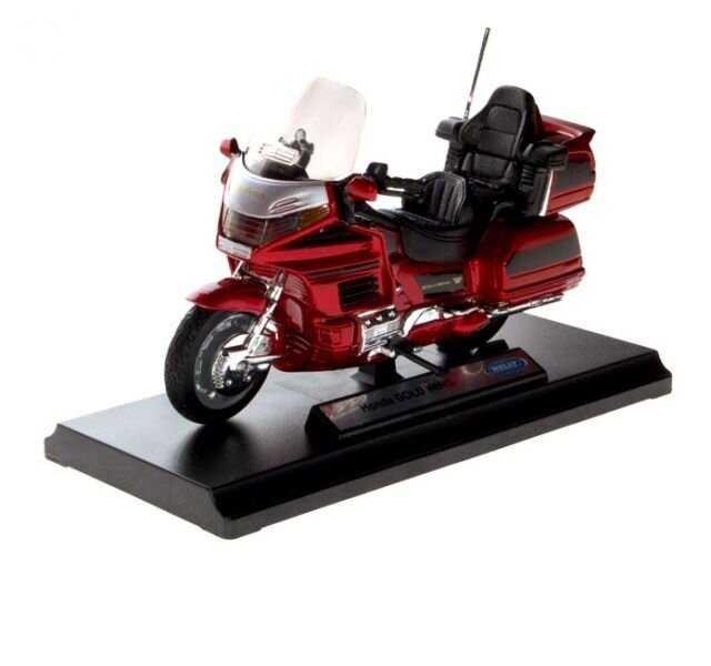 Модели автомобилей BMW модели мотоциклов — Интернет-магазин Автофанатик