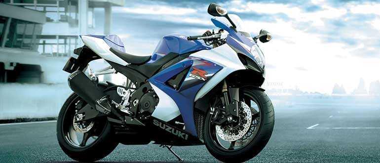 Какое масло заливать в мотоцикл: рейтинг лучших марок