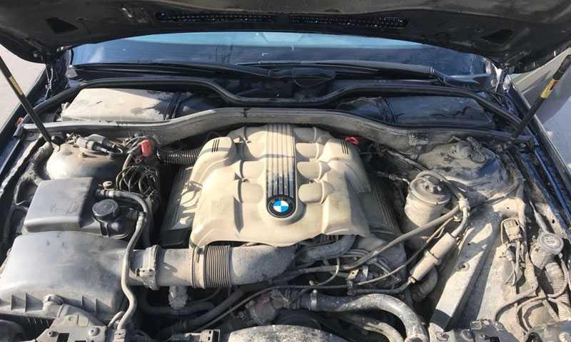 Ремонт BMW с выездом по Москве | Авто-Диагностика24