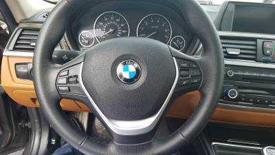 Ремонт акпп БМВ X3 ф25 е83 || Ремонт коробки автомат BMW X3 f25 e83, диагностика, замена масла, гидроблок, переборка форум
