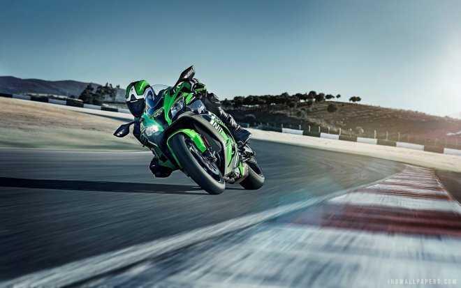 Самые быстрые серийные мотоциклы. | Путешествия на мотоцикле и не только