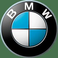 Ремонт БМВ в Москве - 🔧 Сервис БМВ (BMW) «МосМоторс»