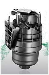 После замены топливного фильтра не заводится машина: что делать