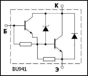 BMW 3 (E46) | Бесконтактная система зажигания | БМВ 3