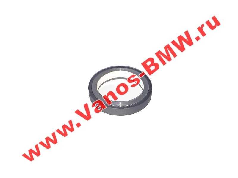 Компрессор пневмоподвески BMW F01/F02/F07/F11 в сборе с блоком клапанов   Баллоны и компрессоры пневмоподвески