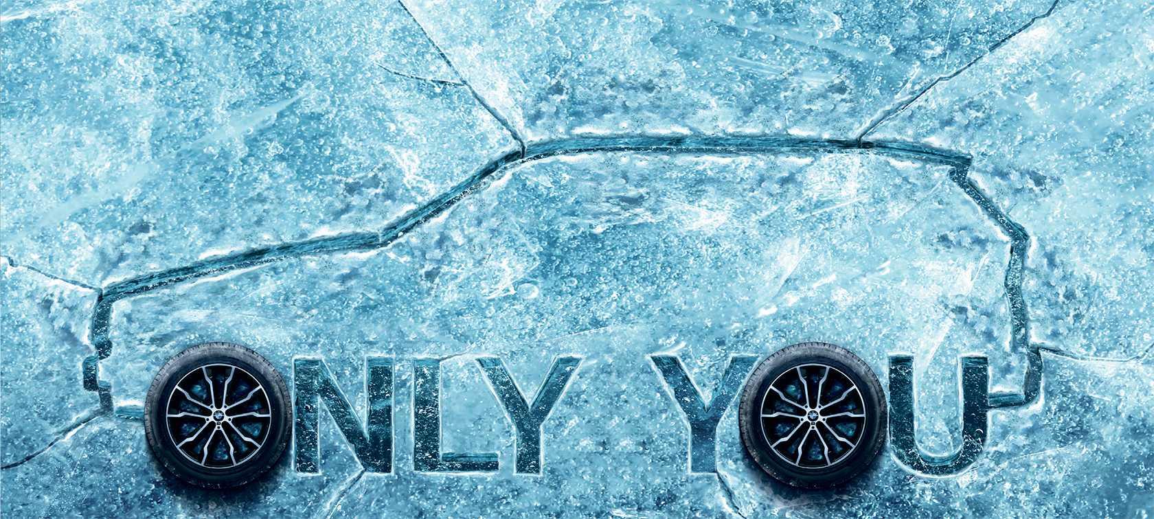 Каталог оригинальных колес и дисков для BMW X3 (G01) и BMW X4 (G02)