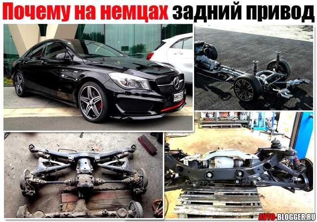 [ G20/21/28 ] - G20 3 series задний привод или XDrive | BMW Club Ukraine