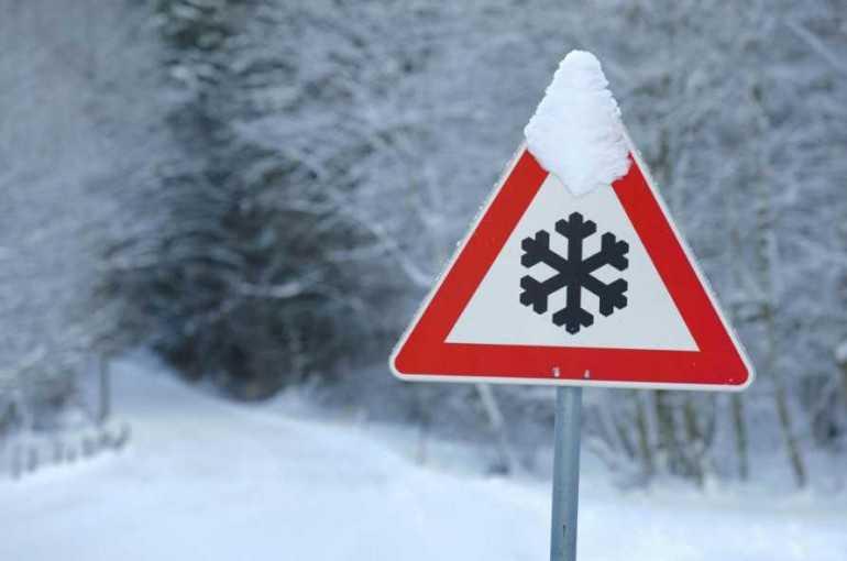 Снежинка на АКПП – есть ли польза?