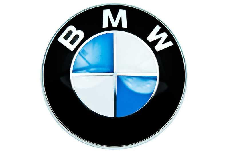 История БМВ: создание компании, история успеха бренда