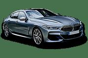 Смена завода производителя оригинального масла BMW | BMWzap