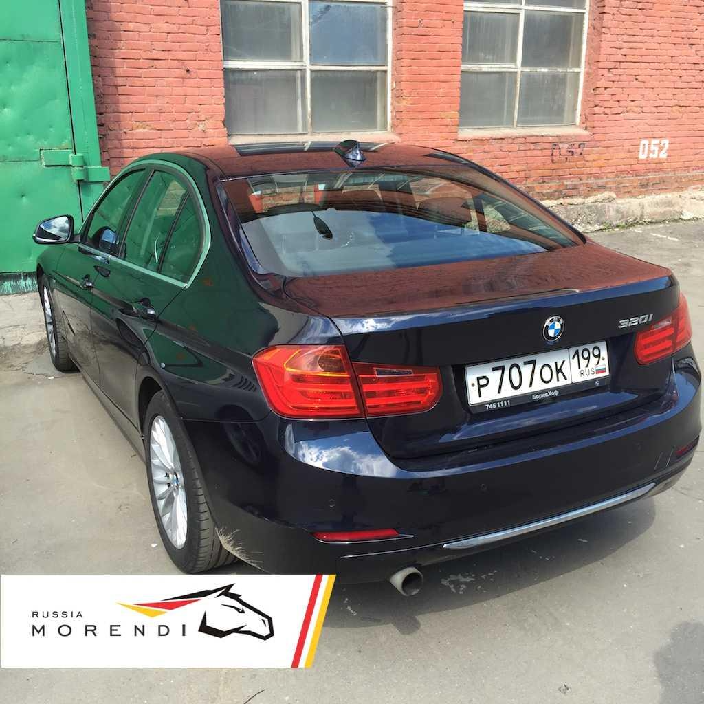Выхлопная система на BMW X5M (F85)| средняя и задняя часть выхлопной системы, купить в Москве и СПБ с доставкой по России. Тюнинг. Автозапчасти.
