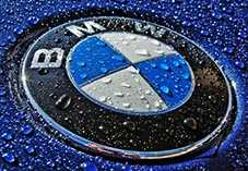 BMW сокращает производство на Автоторе: останутся три модели — Авторевю