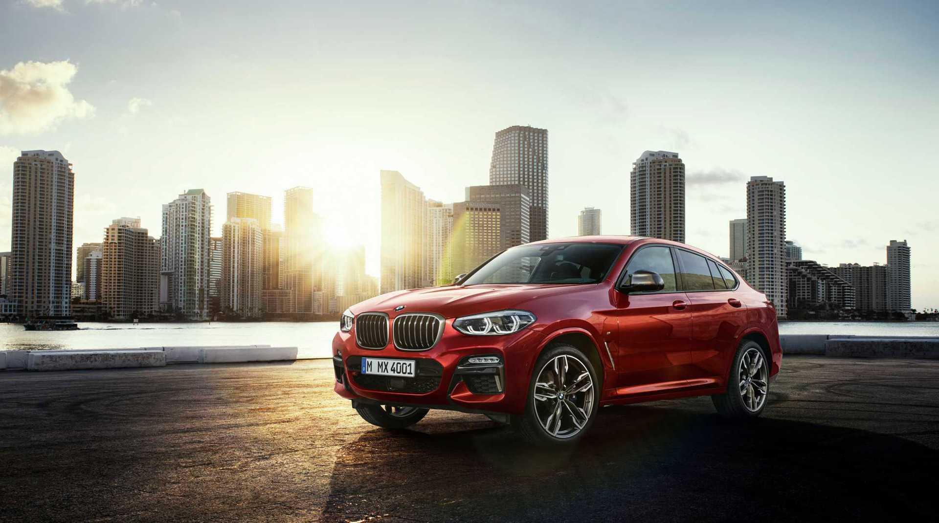 BMW официальный дилер в Москве модельный ряд и цены 2019-2020   Купить БМВ у официального дилера Авилон