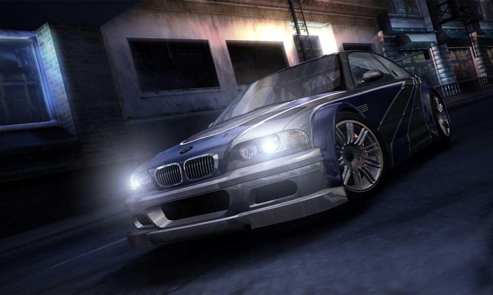 Самые агрессивные водители – владельцы BMW :: Новости BMW :: BMW 5 серия E28 :: RU BMW