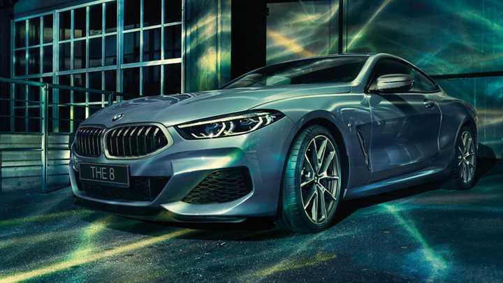 Щербаков: Либо BMW строит завод, либо сворачивает производство :: Калининград :: РБК