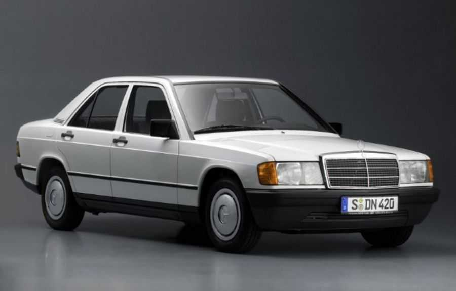 Mercedes сэкономит надвигателеV12 засчётBMW — ДРАЙВ