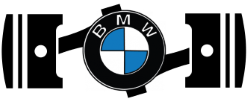 BMW Telelever