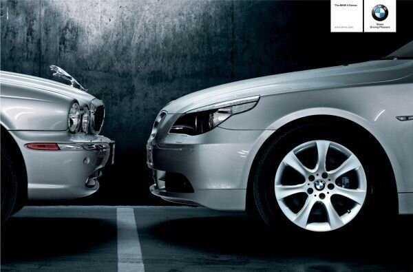 Mercedes, Audi, BMW, конкуренция брендов, кто победит