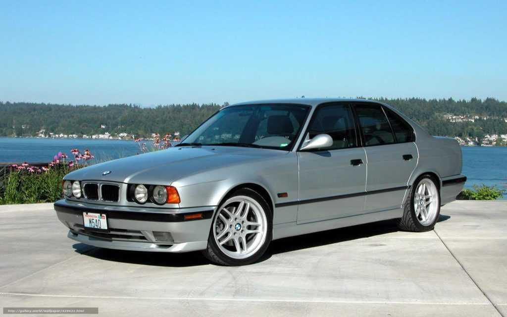 Предохранители бмв е90 (BMW E90, E91, E92, E93 ) и схемы с описанием
