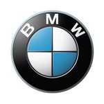 Скрутить смотать спидометр и пробег BMW (БМВ), корректировка коррекция спидометра и пробега BMW (БМВ) | Одометр