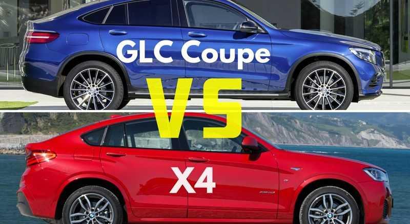 Почему Япония ближе: Lexus NX против BMW X3 и Mercedes-Benz GLC - Автомобили - АвтоВзгляд