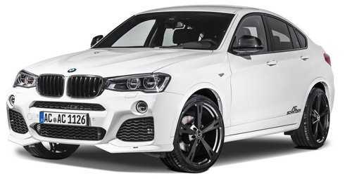ОСАГО на BMW: рассчитать стоимость в калькуляторе и купить полис на Prosto.Insure