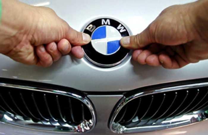 Доходы руководителей BMW привяжут к конвейеру