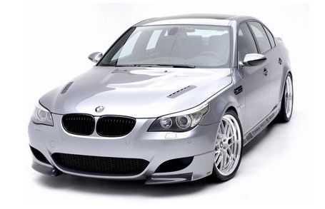 Магнитола BMW 5 E60   БМВ 5 Е60 2003-2009, купить автомагнитолу б/у, цены с разборки