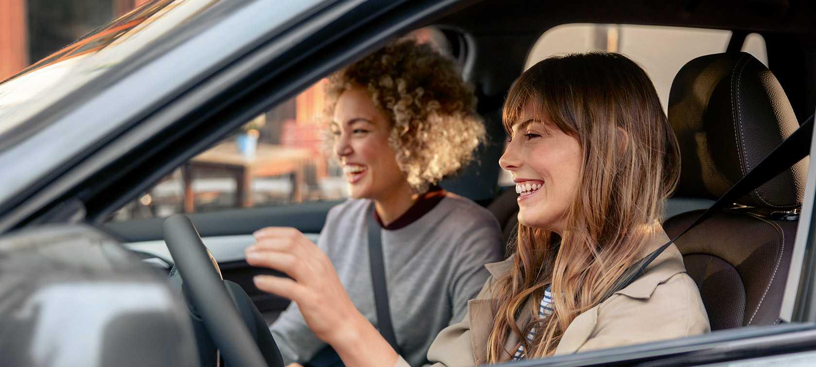 Запчасти BMW — оригинальные, аналоги, в наличии, под заказ