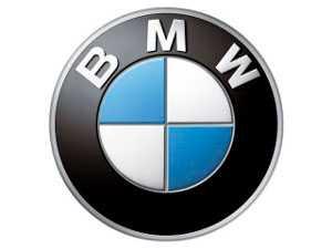 История компании BMW AG