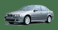 Технические данные BMW 3 Compact (E46) 316 ti. Периодичность замены ремня/цепи ГРМ, масла в КПП, антифриза, воздушного фильтра. Моменты затяжки, развал/схождение колёс, зазоры клапанов